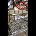 Аргентинский гриль Termico 1600